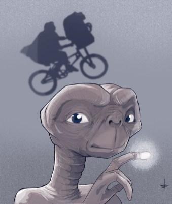 procreate-ET