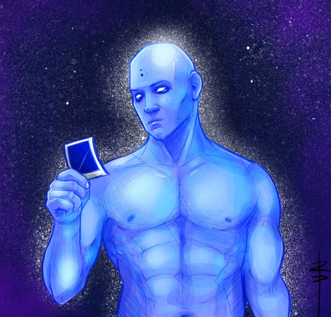 procreate-watchmen-dr
