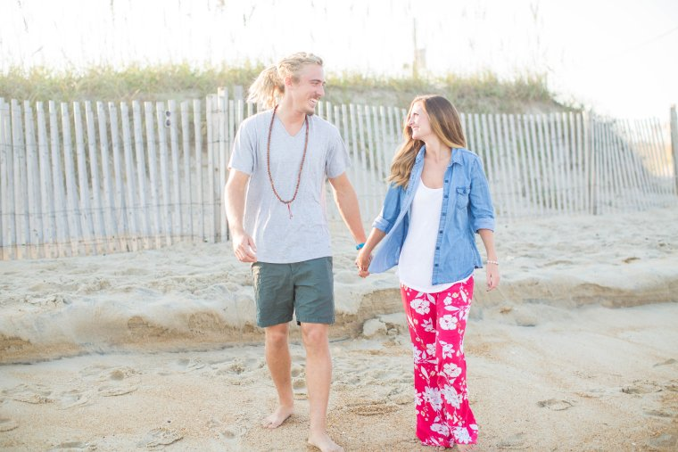 View More: http://hopetaylorphotographyphotos.pass.us/remy-and-eli-engagement
