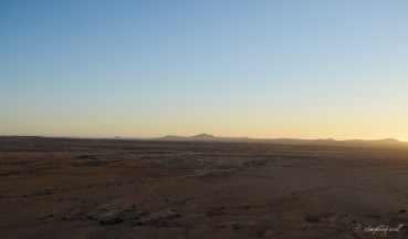 Vogelfedersberg, Namib Naukluft Park, Namibia.