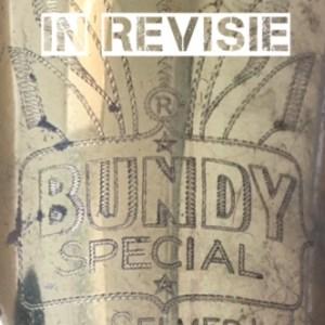 Selmer Bundy Special alt saxofoon