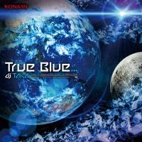 True Blue... - RemyWiki