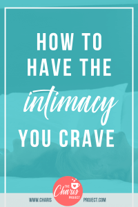 intimacy you crave (1)