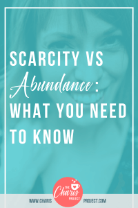 Scarcity vs Abundance: What You Need to Know with Shawna Scafe-46