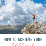 How to achieve your 2021 goals with Renae Fieck -103
