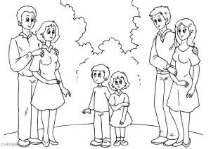 3-genitori-con-il-nuovo-partner-25993