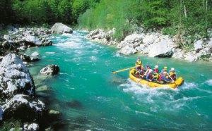 rafting na soci_bg