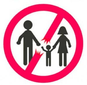 L'alienazione parentale è un atto illecito