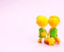 双子座(ふたご座)男性の性格分析!恋愛に役立つ12のこと