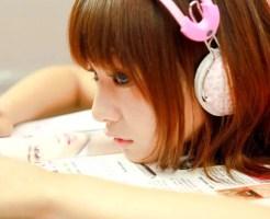 告白ソングランキング♥好きな人に歌いたい歌10曲