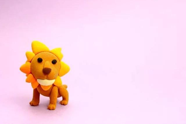 獅子座:しし座男性の性格分析★恋愛に役立つ12のこと