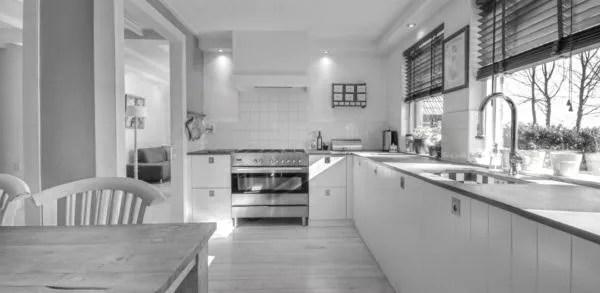 キッチン 台所 料理