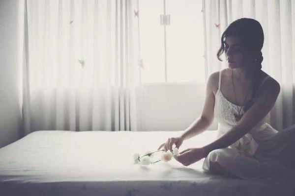 既婚者と不倫して別れたくない時の5つの考え方