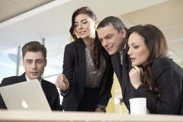 上司と不倫する時の最低限守るべき6つのルール