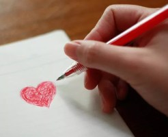 本当に好きな人に告白する時に大切な6つのこと