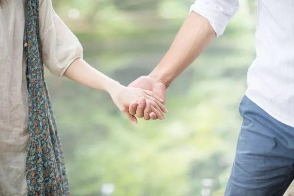 妻帯者の彼氏が不倫でも純愛だと断言できる6の場合