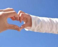 離婚する前に確認すべきシングルマザーの8の悩み