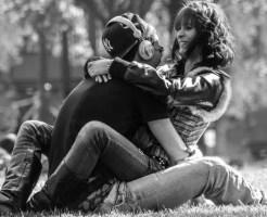 10歳年下彼氏と上手に付き合う8の方法