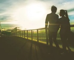 好きな人との会話で好かれる為の8のテクニック