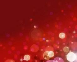 オーラが赤い色の人が経験する恋愛とその注意点