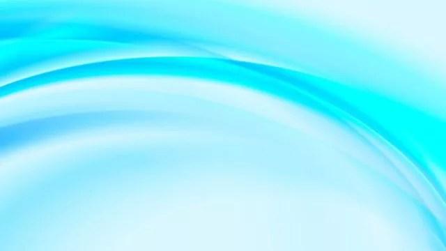 オーラが水色の人が経験する恋愛とその注意点