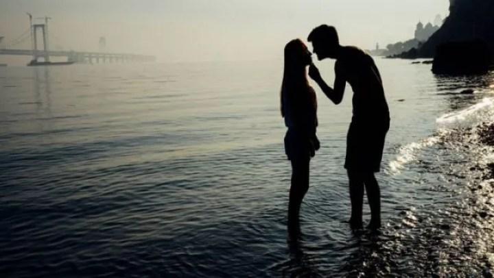 男友達に突然キスされた!その後の彼との上手な付き合い方