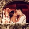 結婚式の誓いのキスでよくある失敗6例