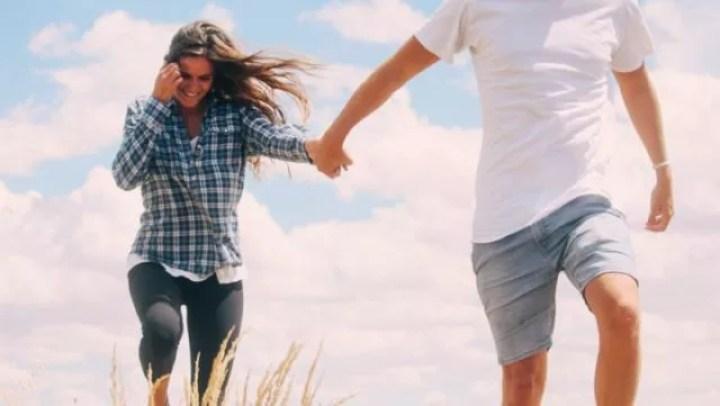 彼氏がいるのにデートする時の8の注意