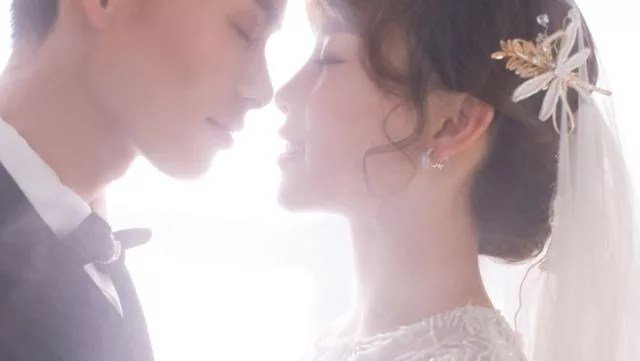 結婚できない理由をスピリチュアル的に解説