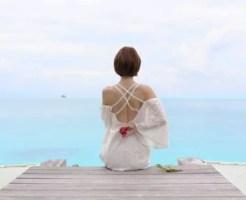 恋愛において直感を信じたら幸せになれる8の理由