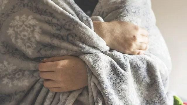 彼氏が風邪をひいた時に喜んでもらえるベストな対応とは?