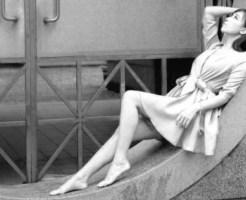 メンヘラ女性が浮気に走りやすい8の理由