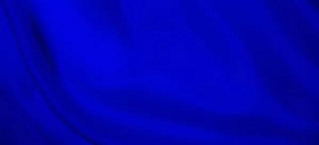 オーラが紺色の人が経験する恋愛とその注意点