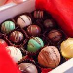 バレンタインに義理チョコではなく本命チョコだと思う3つの特徴!