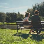 仮面夫婦の特徴と原因!割合は高いが離婚をしない理由とは?
