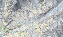 Karte (Quelle: map.geo.admin.ch)