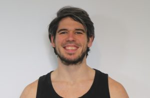 Hereford Personal Trainer