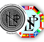SOCIETY OF NLP