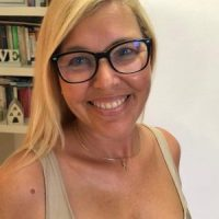 Trainer Renaissance.coach - Rosalba Corizzo