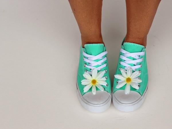 Gestire lo stato emotivo, scegliere le scarpe più giuste.