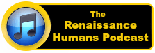 Renaissance Humans Podcast