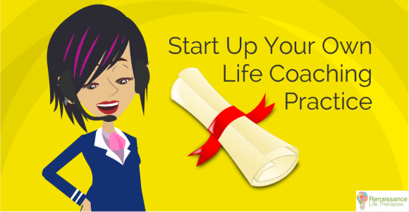 A Life Coach Guide To Running A Life Coaching Business
