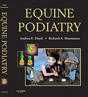 equinepodiatrybook