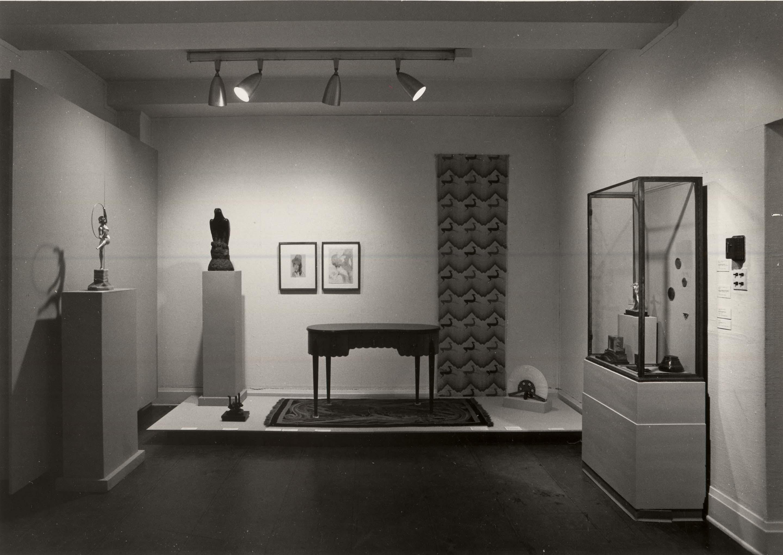 Art Deco Trends In Design
