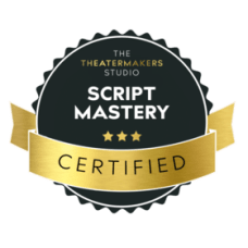 Playwright Certification