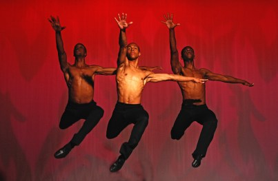 ailey_ii_in_alvin_ailey_s_revelations_photo_by_eduardo_patino