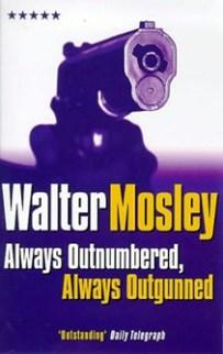 mosley-1998
