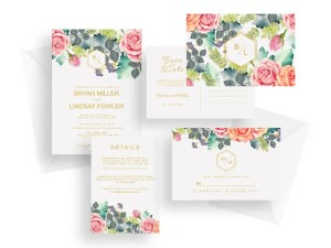 Affordable st louis invites