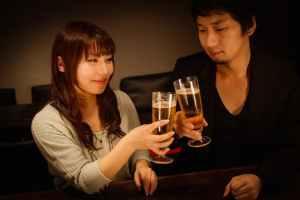 クリスマスの前に別れるカップルが多いのはなぜ?その後はどうなる?