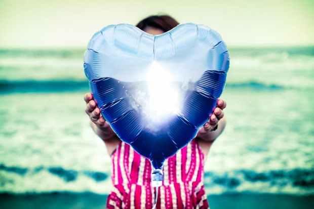 失恋から立ち直る期間ってどれぐらい?